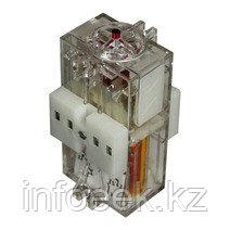 Реле указательное РЭУ11-11 -0,16А постоянного тока