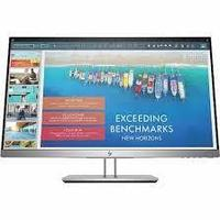 Монитор HP Europe/EliteDisplay E243d/23,8 ''/IPS/1920x1080 Pix/1 HDMI 1.4; 1 VGA; 1 USB Type-C™