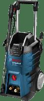 Очиститель высокого давления GHP 5-65 Professional
