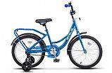 "Велосипед Stels  Flyte 18"" Z011, фото 2"