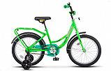 "Велосипед Stels  Flyte 18"" Z011, фото 4"