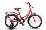"Велосипед Stels  Flyte 18"" Z011, фото 5"