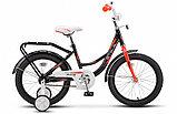 "Велосипед Stels  Flyte 18"" Z011, фото 6"