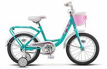 """Велосипед Stels  Flyte Lady 16"""" Z011"""