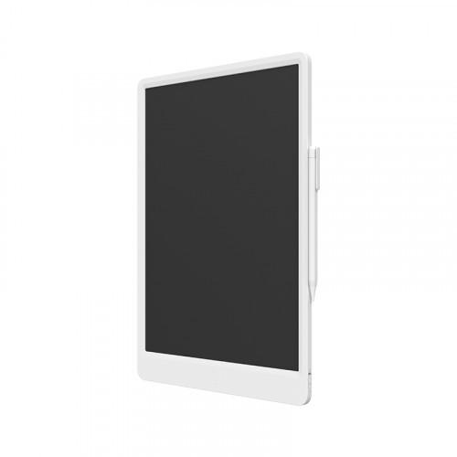 Планшет для рисования Xiaomi Mijia LCD 10 inch - фото 1