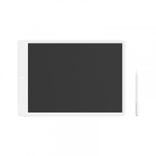 Планшет для рисования Xiaomi Mijia LCD 10 inch - фото 2