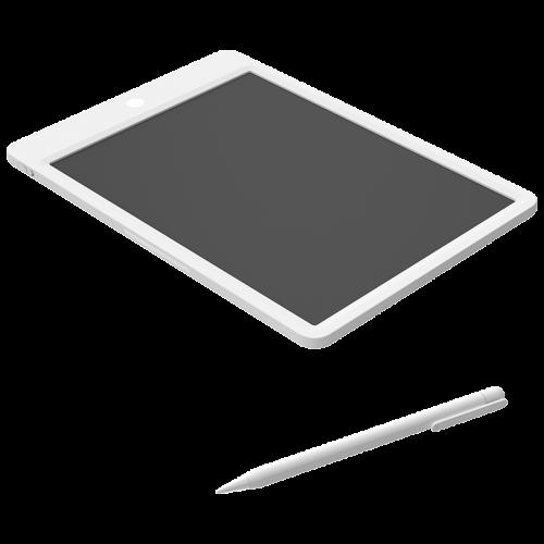 Планшет для рисования Xiaomi Mijia LCD 10 inch - фото 3