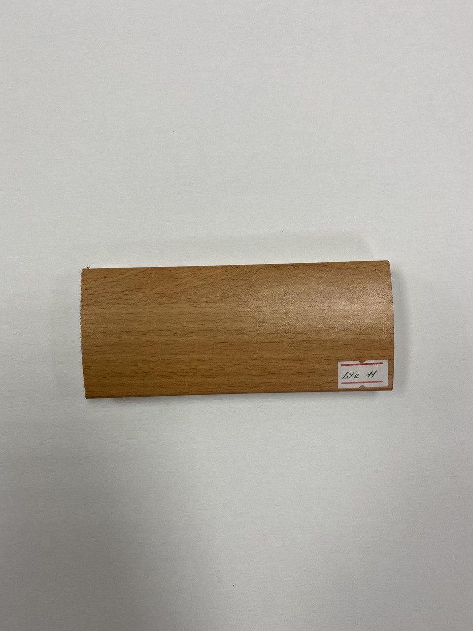 Профиль рамочный МДФ № 31 55*18 мм
