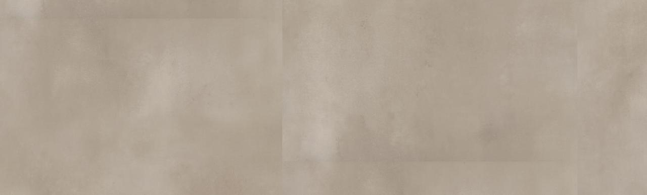 Виниловая плитка Art Vinyl BLUES - EDMONTON
