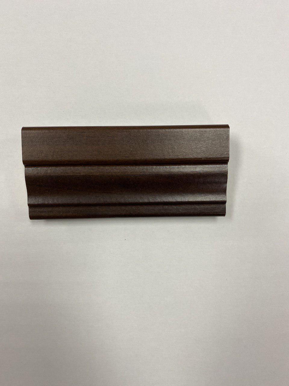 Профиль 00R-002-004 21*60 мм
