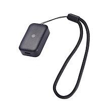 GPS трекер миниатюрный