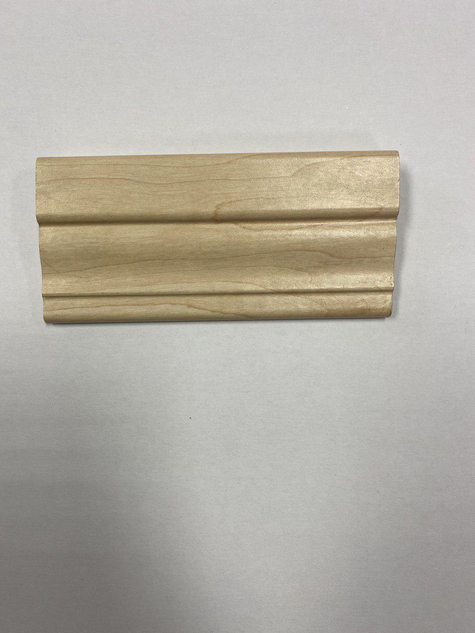 Накладка МДФ OMR-002-000 11.7*60 мм