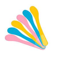 Пластиковый шпатель для шугаринга