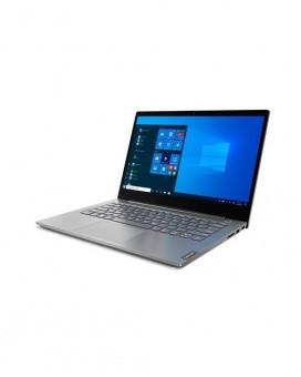 Ноутбук Lenovo ThinkBook 14 14,0'FHD/Core i5/8GB/256GB SSD/DOS (20SL00KWRU)