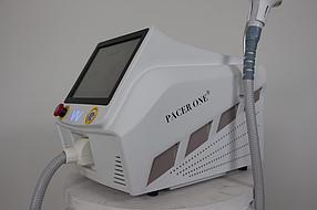 MBT PACER ONE гибридный диодный лазер 600W