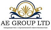 AE Group LTD TOO