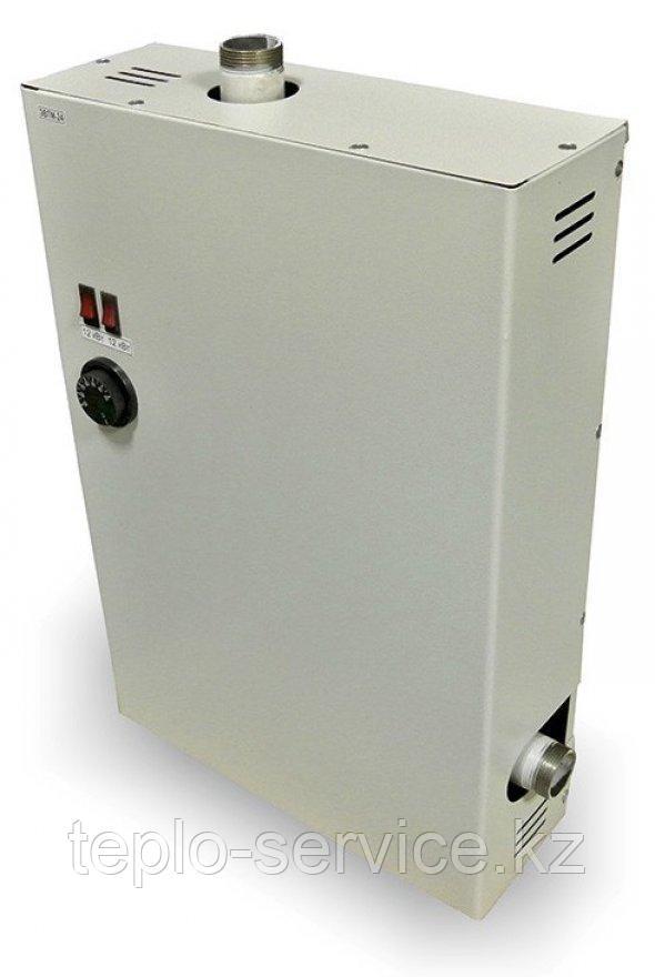 Электрокотел ЭВПМ-18  УАТ