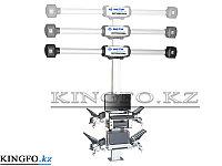 """Геометрический 3D стенд """"развал-схождения"""".King Tony 9TYP8532AA"""