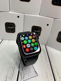 Умные часы с тонометром  Smart Watch W26+