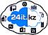 24IT.KZ - интернет-магазин лицензионного программного обеспечения и компьютерной техники.