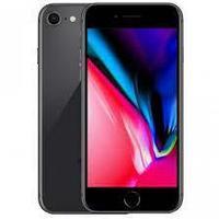 IPhone 8 256 Гб черный, фото 1