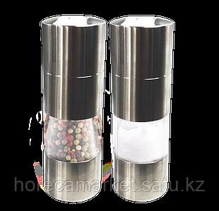 Мельницы для соли и перца 2041