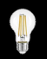 Лампа светодиодная декоративная PLED OMNI