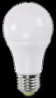 Лампа светодиодная диммируемая PLED-DIM
