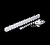 Светильник светодиодный линейный PLED-T5i PL