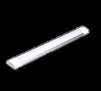Светильник светодиодный накладной PPO 600/K 20 W с выключателем на корпусе