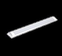 Светильник светодиодный накладной PPO AL 600 20w (аналог ЛПО)