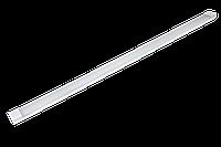 Светильники PPO-02 (аналог ЛПО)