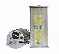 Уличный светодиодный светильник MT-70 70W 5000K 10500Лм