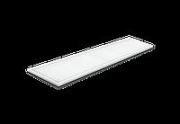 Панель светодиодная LPU-01-ПРИЗМА-PRO 36Вт 230В 6500K 2500Лм 180х1195х19мм БЕЛАЯ IP40 LLT