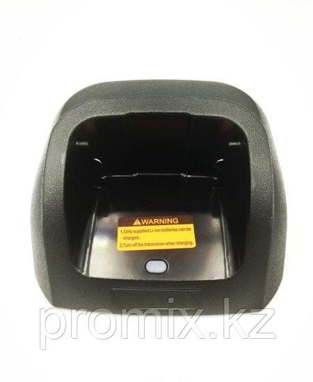 Зарядное устройство  A9900