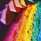 NAR ПОЛИТЕКС 1.27мх50м 100g ткань для сольвентной печати, фото 2