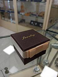Футляр с надписью Jewelry