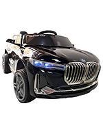 Детский электромобиль BMW  / детская электромашина, фото 1