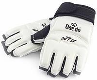 Перчатки для  Таэквондо