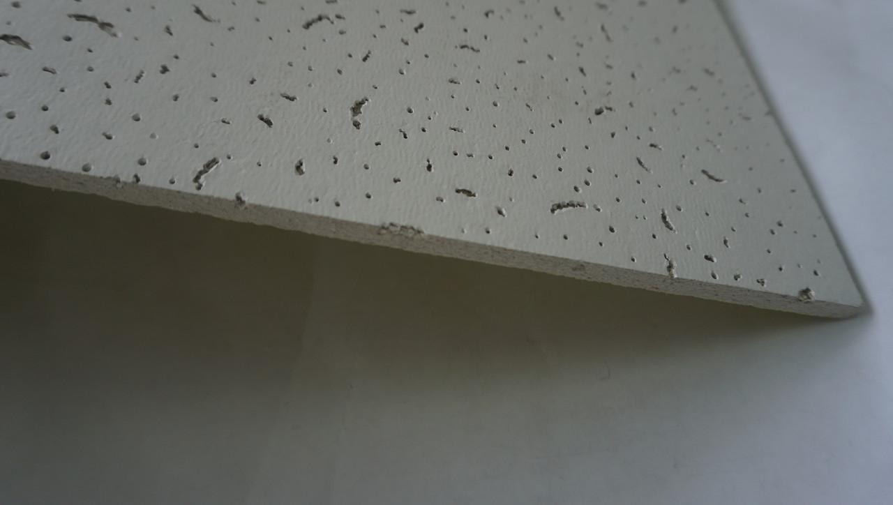 Потолок Байкал 600х600 - фото 2