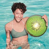 Мяч надувной «Киви» (диаметр 46 см), фото 4
