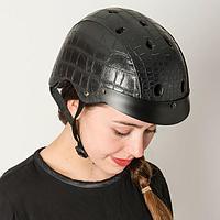 Sawako Женский велосипедный шлем-Т1
