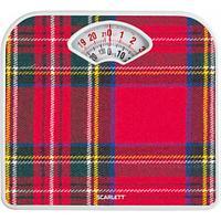 Весы напольные Scarlett SC-BS33M042, Picture