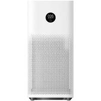 Очиститель воздуха Xiaomi Mi Air Purifier 3C AC-M14-SC, White