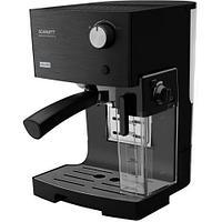 Кофеварка рожковая Scarlett SC-CM33016