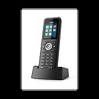 IP телефон Yealink W59R DECT SIP-трубка