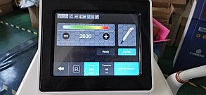 Неодимовый Лазер MedSure 755, фото 2