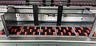 Автомат высечки-биговки гофротары - комбайн  MULTI-PACK 2500 PLUS, фото 4