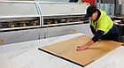 Автомат высечки-биговки гофротары - комбайн  MULTI-PACK 2500 PLUS, фото 5