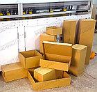 Автомат высечки-биговки гофротары - комбайн  MULTI-PACK 2500 PLUS, фото 6